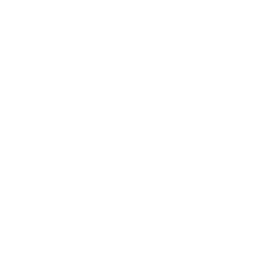 Indiana Kitchen Baconfest