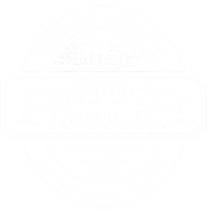 Kentucky Legend
