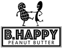 B. Happy Peanut Butter
