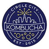Circle City Kombucha