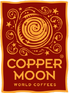 Copper Moon