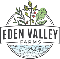 Eden Valley Farms