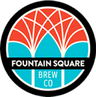 Fountain Square Brew Co.