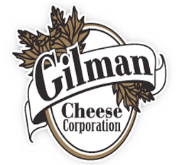 Gilman Cheese Corporation