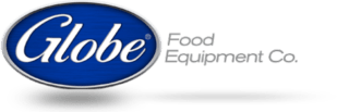 Globe Food Equipment Co.