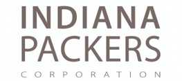 Indiana Packers Corporation