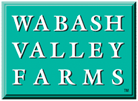Wabash Valley Farms