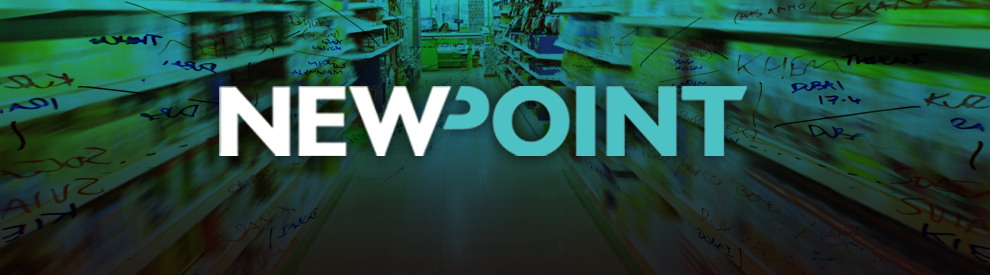 NewPoint-new header