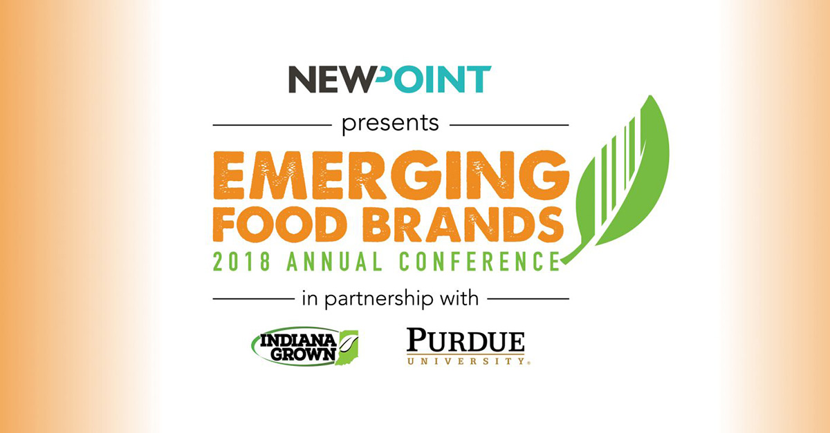 emerging-foods-conference-info