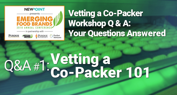 VettingCo-Packer-Workshp-1-Blog