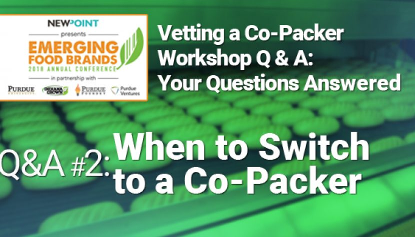 VettingCo-Packer-Workshp-2-Blog