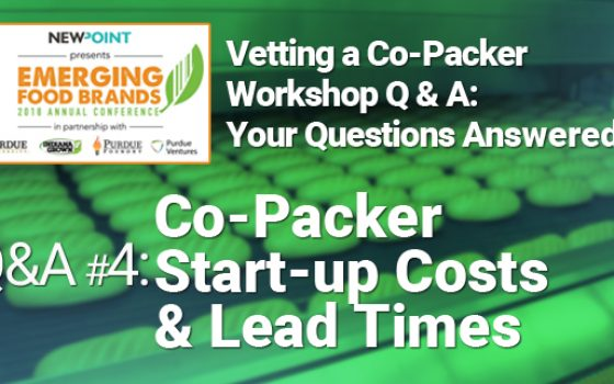 VettingCo-Packer-Workshp-4-Blog
