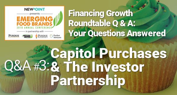 Emerging-Brands-Conf-Workshp-Finance-3