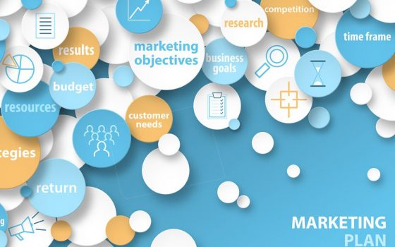 Marketing-Plan-Feb19