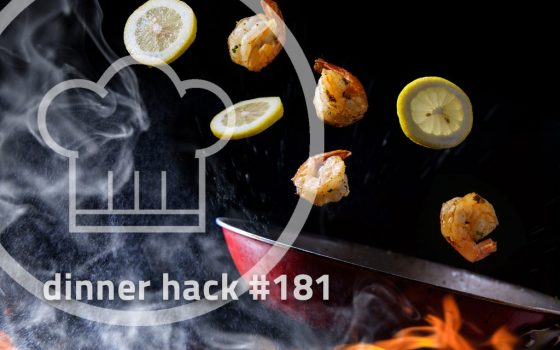 Millennials-dinner-Hacks-7MAR19-Blog