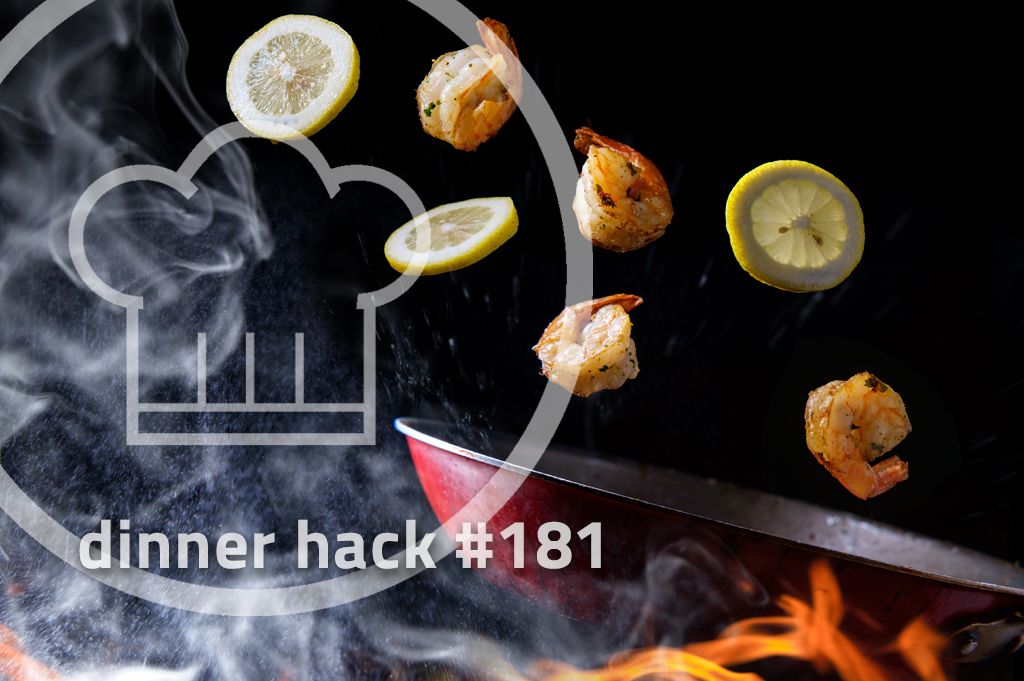 Millennials-dinner-Hacks-7MAR19-Blog