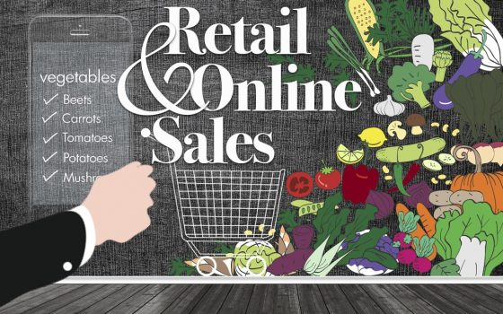 Retail-Online-Sales-14MAR19-Blog