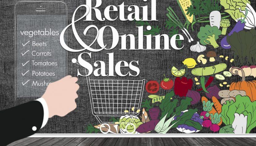 Retail-Online-Sales-14MAR19-Blog