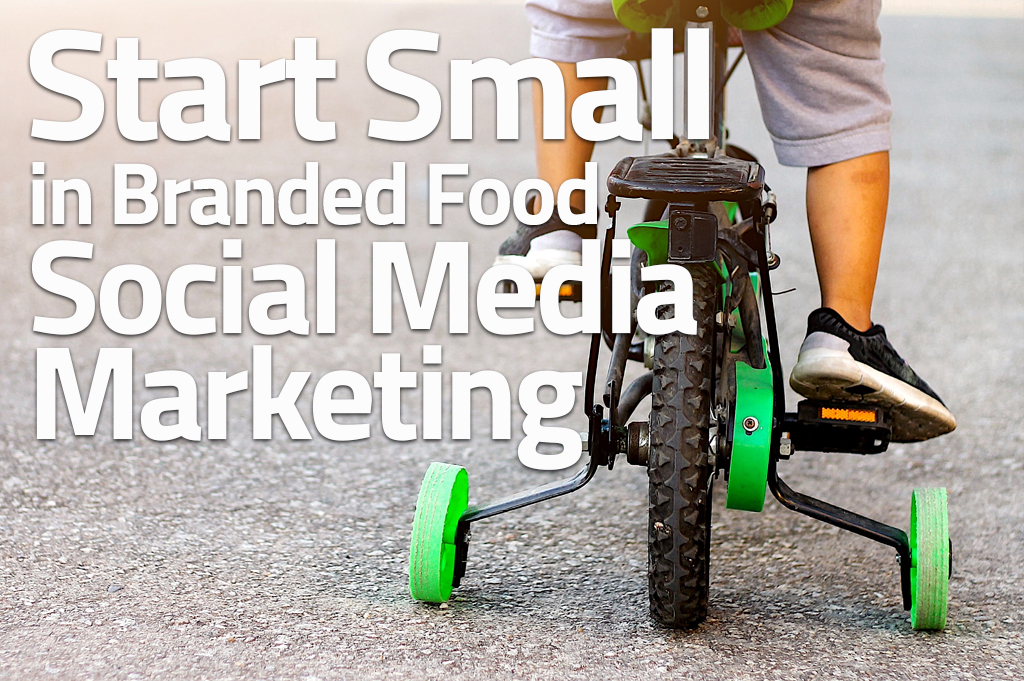 StartSmall-Social-Media-Marketing-1MAR19-Blog