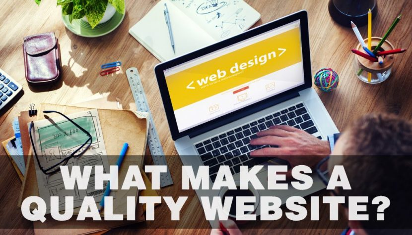 qualitywebsiteblog