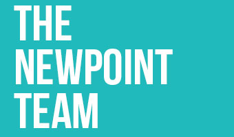 The NewPoint Team
