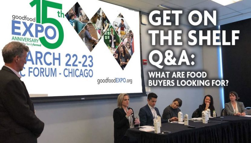 GoodFoodExpo-1-Buyers