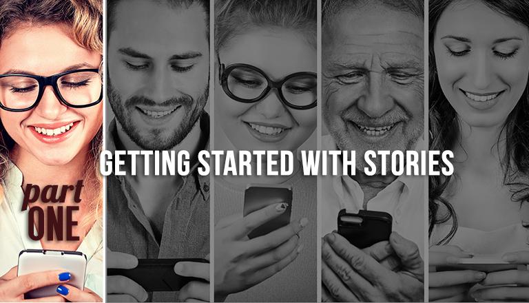 StoriesSeriesPart1