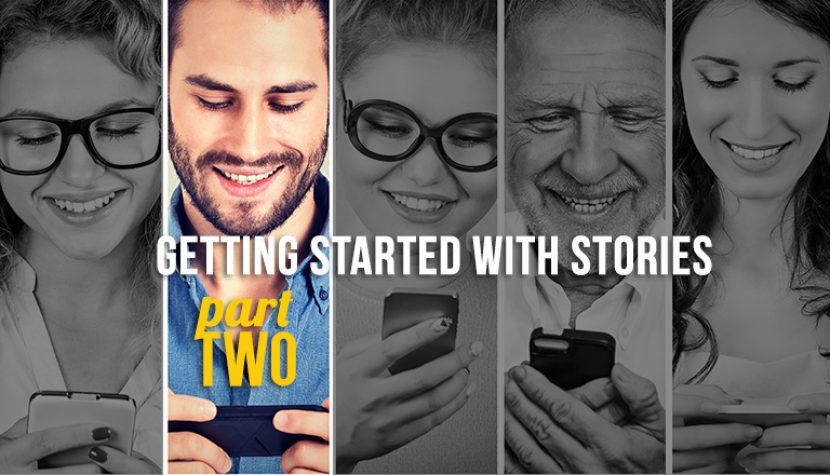 StoriesSeriesPart2