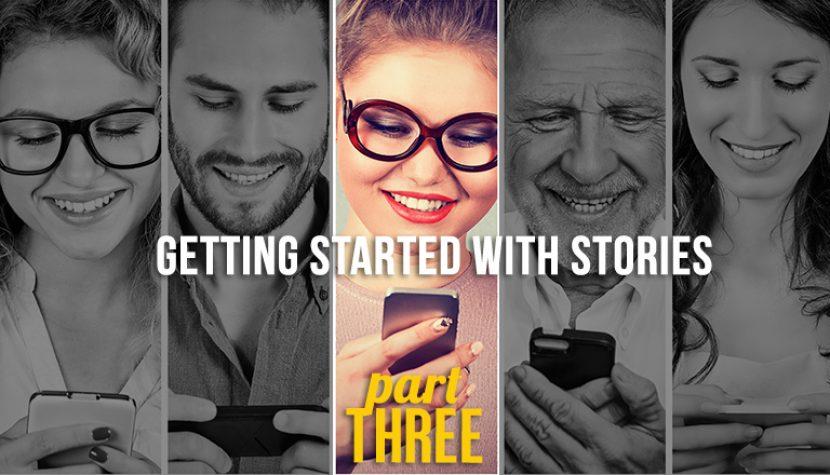 StoriesSeriesPart3