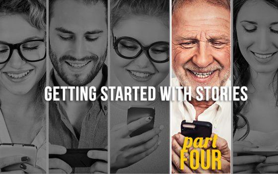 StoriesSeriesPart4