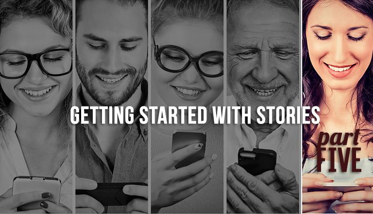 StoriesSeriesPart5