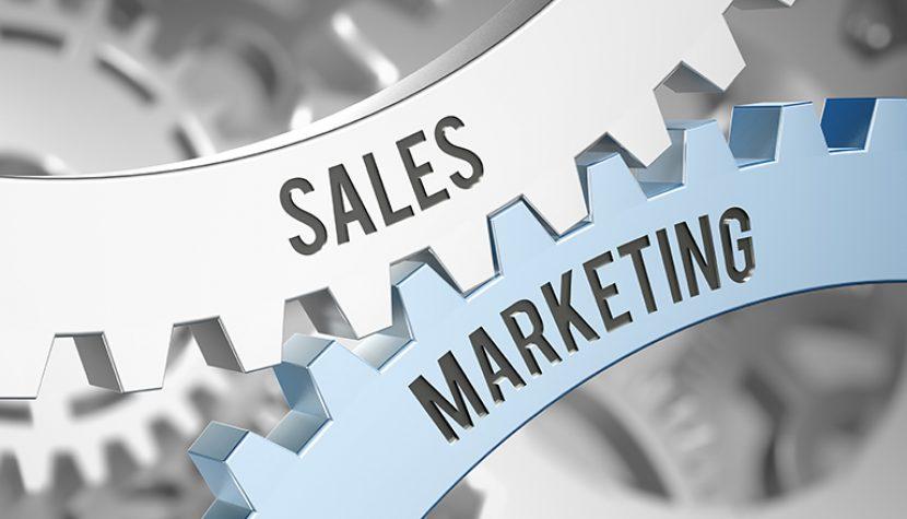 salesandmarketingblog-768x440