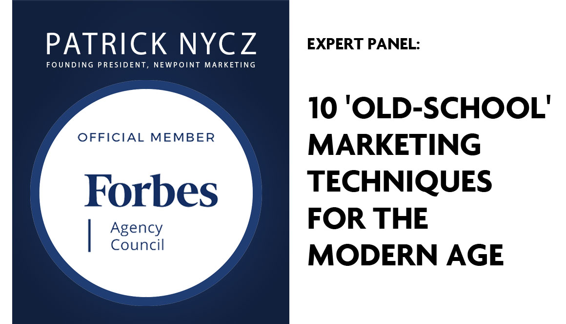 Forbes-Agency-Panel-2020