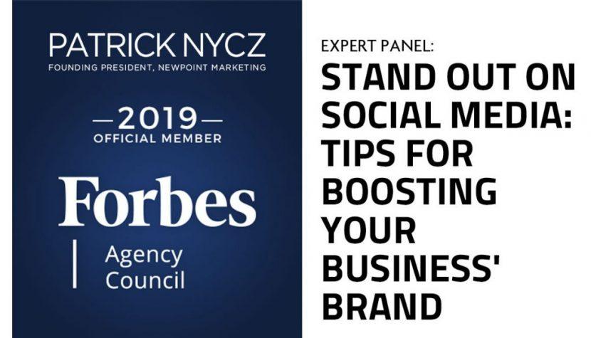 Forbes-Agency-Panel-BoostYerBrand