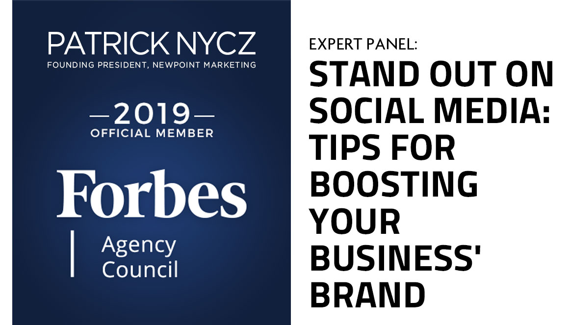 Forbes-Agency-Panel-BoostYerBrand