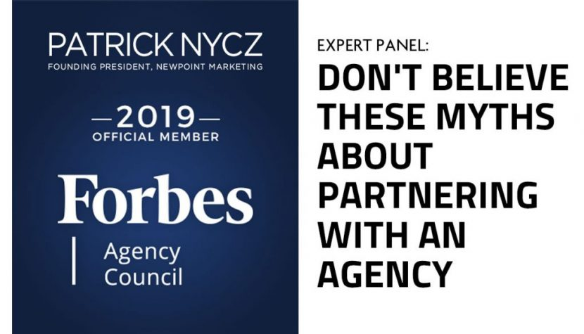 Forbes-Agency-Panel-Myths