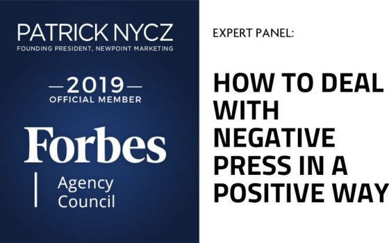 Forbes-Agency-Panel-NegativePress