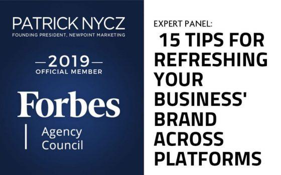 Forbes-Agency-Panel-RefeshYerBrand