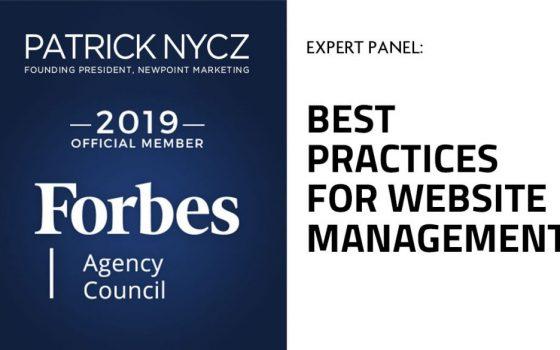 Forbes-Agency-Panel-WebsiteManagement