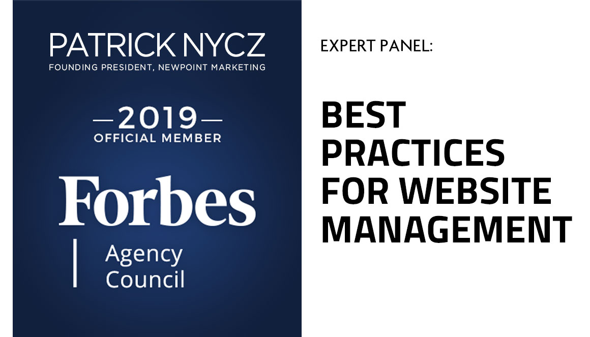 Forbes-Agency-Panel-WebsiteManagement