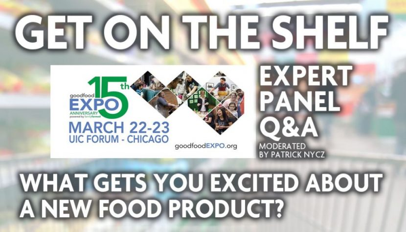 Good-Food-Expo-Blogs-2
