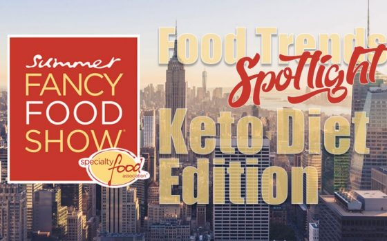 2019SummerFancyFood-KETO