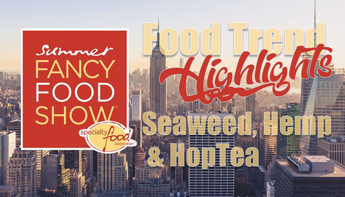 2019SummerFancyFood-Seaweed
