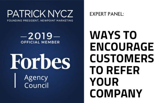 AUG19-REFER-Forbes-Agency-Panel-LAYER