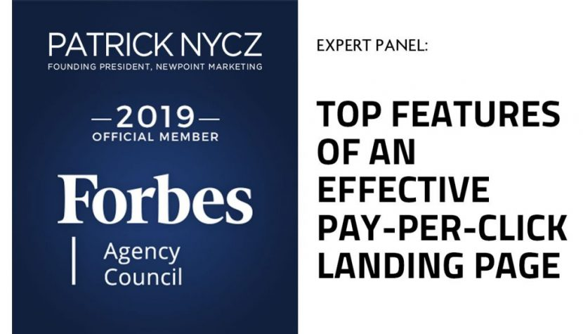 Forbes-Agency-Panel-Pay-Per-Click