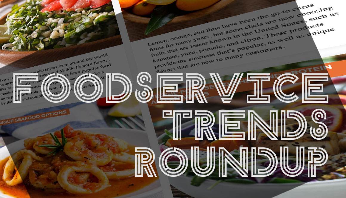 Foodservice-trends-roundup