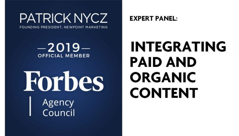 Forbes-Agency-Panel-Paid-Organic