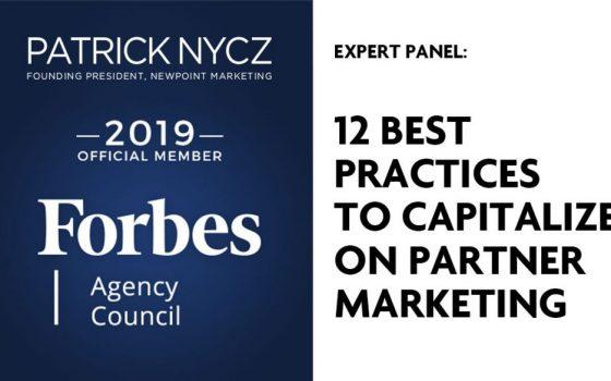 Forbes-Agency-Panel-Partner-Marketing