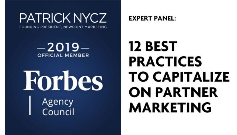 Forbes-Agency-Panel-Partner-Marketing