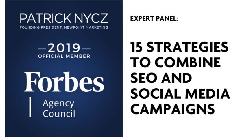Forbes-Agency-Panel-SEO-SOCIAL